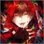 Perfil Lux_Arcadia127