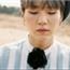 Perfil Any_Yoongina24