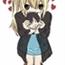 Perfil Aoi_Fullbuster