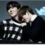 Perfil TaeSeok_Vhope
