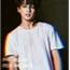 Perfil Min_Bae