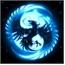 Perfil Blue_Fenix