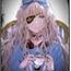 Perfil Lilith_Elyse