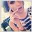 Perfil gaby_forever