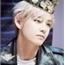 Perfil Ari_taekook