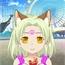 Perfil Haruno-Aria