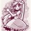 Perfil Ariel-sama