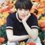 Perfil Kyung_taegi