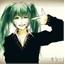 Perfil _Amy_Chan_