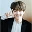 Perfil ARMy_yoongina