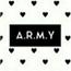 Perfil Armyforever137