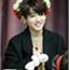 Perfil Park_Yura