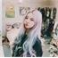 Perfil Park_Sun_Hee_S2