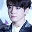 Perfil JeonJungkook133