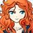 Perfil Artemis_