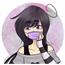 Perfil Artemis_Pikmin