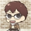Perfil Arthur-kun0
