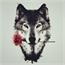 Perfil Artic-Wolf99