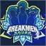 Perfil Break_like