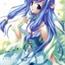 Perfil Asari_Kimiga