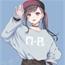 Perfil Asuna_takashiwa