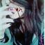Perfil Carol_Sazuki