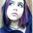 Perfil Kim_Lilly31