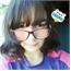 Perfil Aya_Nee