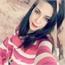 Perfil ayanne_jovito
