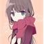 Perfil Ayano_Kagamine