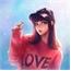 Perfil amanda-love456