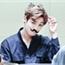 Perfil Aysha_Jeon