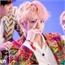 Perfil Le_Hyung