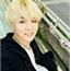 Perfil yoongi_forevers