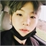 Perfil JungYoonseok