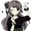 Perfil Ayumi_kojo