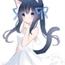 Perfil Ayumi_T
