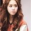Perfil min_see_shi