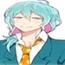 Perfil Azusa_chan