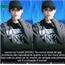 Perfil Baat_Love