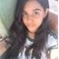Perfil Yasmin_Manoban