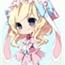 Perfil Baby_girl2206