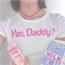 Perfil daddys_Girl34