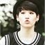 Perfil Park_Yumi2