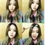 Perfil Baby_Kookie_Kim