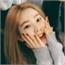 Perfil Baby_Woozi