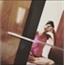 Perfil baby_yoonseok