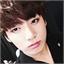 Perfil Babygirl_D_Kook