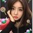 Perfil Oh_Yeon_Joo