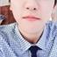 Perfil Han_Sol
